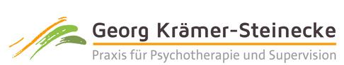 PSYCHOTHERAPIE ASCHAFFENBURG